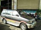 Bán Mitsubishi Jolie đời 2002, xe nhập