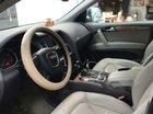 Bán lại xe Audi Q7 sản xuất 2009, nhập khẩu, giá tốt