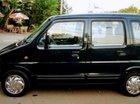 Cần bán lại xe Suzuki Wagon R 2004, xe nhập