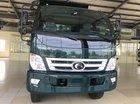Bán xe Thaco Forland 8 tấn - giá rẻ nhất tại Định Quán Đồng Nai