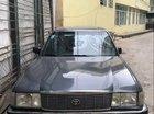 Cần bán xe Toyota Crown đời 1994, nhập khẩu, nguyên bản, còn đẹp xăng ăn 10L/100km