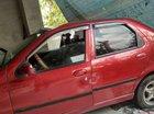 Cần bán Fiat Siena đời 2003, màu đỏ, xe nhà đang dùng