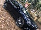 Bán ô tô Mazda 6 đời 2018 như mới