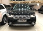 Bán LandRover Range Rover HSE 5.0L Supercharged