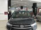 Toyota Hùng Vương bán xe Toyota Innova 2.0E 2019 - Tháng 5 khuyến mãi cực khủng giảm ngay 30triệu - LH: 0938998196