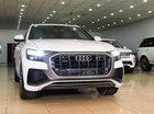 Bán Audi Q8 Quattro 2019 bản SLine đặc biệt
