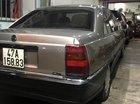 Bán Opel Omega sx 1993, xe nhập khẩu nguyên chiếc