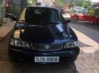 Cần bán lại xe Toyota Corolla 1997 chính chủ
