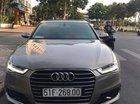 Bán Audi A6 1.8L AT đời 2015, xe nhập khẩu