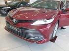 Bán Toyota Camry đời 2019, xe nhập, đủ màu, giá hấp dẫn