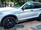 Cần bán xe BMW X3 sản xuất 2013, nhập khẩu xe gia đình
