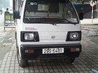 Bán xe Suzuki Super Carry Truck đời 2003, màu trắng, giá tốt