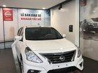 Cần bán xe Nissan Sunny Xl,XT,XV năm sản xuất 2019, màu trắng, 405 triệu