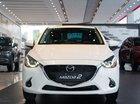 Bán xe Mazda 2 1.5, nhập thái ưu đãi lên đến 50tr trong tháng 8