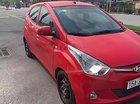Cần bán gấp Hyundai Eon 0.8 MT 2011, màu đỏ, mới đi 6,6 vạn