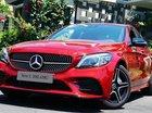 Mercedes C300 AMG 2019, C300 2019 giá tốt nhất Miền Nam