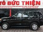Bán ô tô Toyota Land Cruiser VX 4.6 V8 SX 2013, màu đen