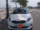 Cần bán xe Kia Rondo 2.0 GATH 2016, màu trắng