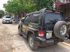 Bán Hyundai Galloper sản xuất năm 2003, xe nhập số sàn, 120tr