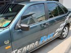 Bán Fiat Tempra năm 1997
