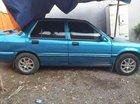 Bán Honda Civic năm 1996, nhập khẩu, máy lạnh vẫn xài tốt