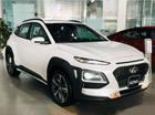 """""""HOT"""" Tặng 20 triệu phụ kiện - chỉ 168 triệu - Hyundai Kona 2019 đủ màu cam kết xe giao ngay - Hotline: 0933.5982.85"""