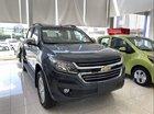 Bán ô tô Chevrolet Colorado đời 2019, nhập khẩu, giá tốt