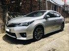 Bán Toyota Corolla altis 2.0V đời 2015 chính chủ, giá tốt