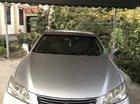 Cần bán Lexus ES 350, gia đình đi sử dụng và bảo quản tốt