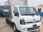 Bán lô xe tải nhỏ Kia K200 giá rẻ. Lăn bánh giá chuẩn, có mui bạt, thùng kính - LH: 0938 809 382
