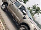 Bán Ford Ranger đời 2015, số tự động