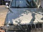 Bán xe Ssangyong Musso năm sản xuất 2001, xe nhập, xe gia đình
