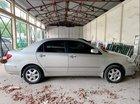 Bán xe Toyota Corolla altis sản xuất năm 2006, số sàn, xe đẹp