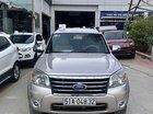 Bán xe Ford Everest 2.5L 4x2 MT 2010, xe bán tại hãng Ford An Lạc