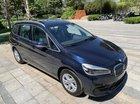 BMW 218i 2019 - Xe 7 chỗ nhập Đức, KM 100% trước bạ - Liên hệ 0938308393
