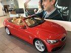 Bán BMW 420i Convertible 2019 - Xe mui trần thể thao nhập khẩu - Liên hệ 0938308393