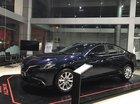 Mazda 6 2.0 2019, chỉ 200tr nhận xe, KM tới 37 triệu, LH: 098.115.3883/094.159.9922 để được hỗ trợ tốt nhất