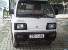 Bán Suzuki Super Carry Truck sản xuất 2003, màu trắng