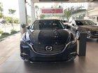 Mazda 6 2.0 bản cao cấp 2019, giá tốt nhất thị trường