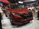 Bán Honda HR-V L, màu đỏ, nhập khẩu. Bao góp trọn gói 250tr. LH 0933.683.056