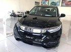 [Giảm giá siêu khủng mùa hè] Honda HRV đen, LH 0933.683.056 để nhận báo giá