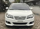 Bán ô tô Hyundai Avante năm 2015 màu trắng, 460 triệu