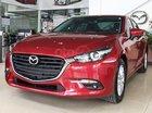 Mazda 3 Sedan 2019 ưu đãi cực sốc, hỗ trợ tư vấn trả góp, đăng kí xe, tư vấn bán hàng Mazda: 0963. 854. 883