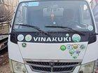 Bán Vinaxuki 1980T năm sản xuất 2011, màu trắng số sàn