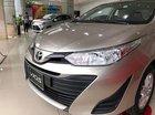Bán xe Toyota Vios 1.5E MT 2019, giá chỉ 506 triệu