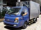 Bán Hyundai 1.49t thùng kín Porter 150
