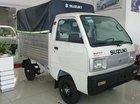 Bán xe Suzuki Carry Truck thùng bạt 500 KG