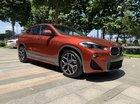 Bán BMW X2 năm sản xuất 2019, nhập khẩu