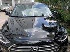 Bán Hyundai Elantra 2.0 biển 90 Hà Nam, Đk 12/2017