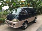 Cần bán lại xe Daihatsu Citivan đời 2002 như mới, giá 62tr